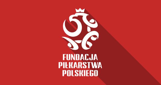 Fundacja Piłkarstwa Polskiego